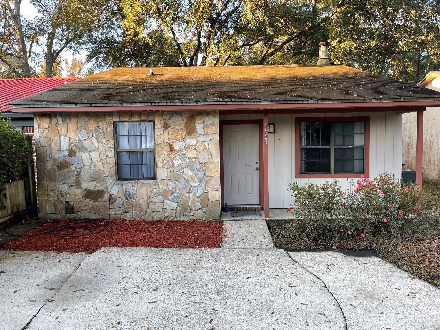 3504 Stewart Way, Tallahassee, FL 32303 - MLS#: 337836