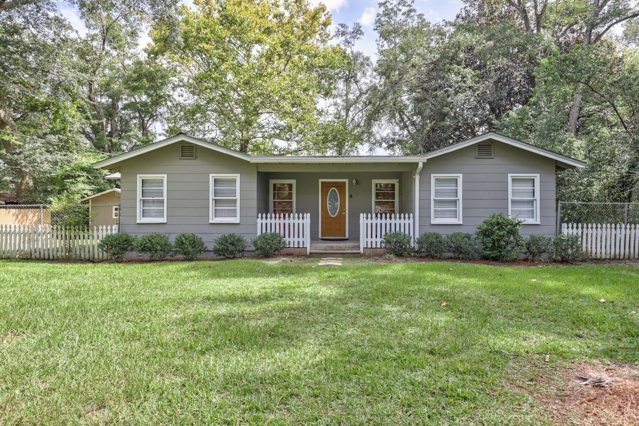 1309 Kings Drive, Tallahassee, FL 32301 - MLS#: 337838