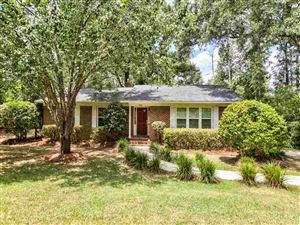 Photo of 2106 LEE Avenue, TALLAHASSEE, FL 32308 (MLS # 308839)