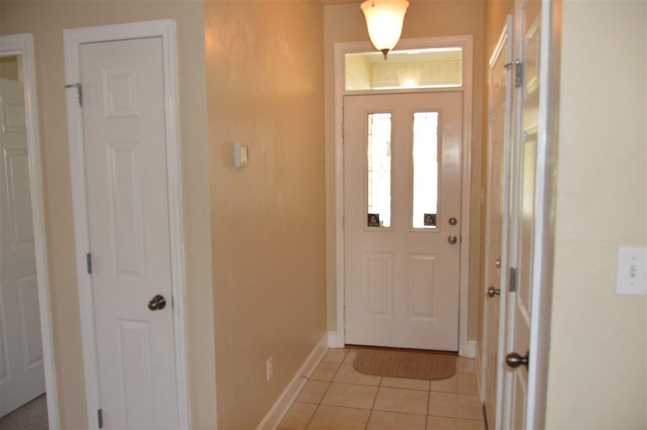 Photo of 5511 Hampton Oak Place, TALLAHASSEE, FL 32311 (MLS # 325842)