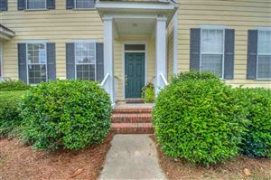 Photo of 3111 Mulberry Park Boulevard, TALLAHASSEE, FL 32311 (MLS # 307843)
