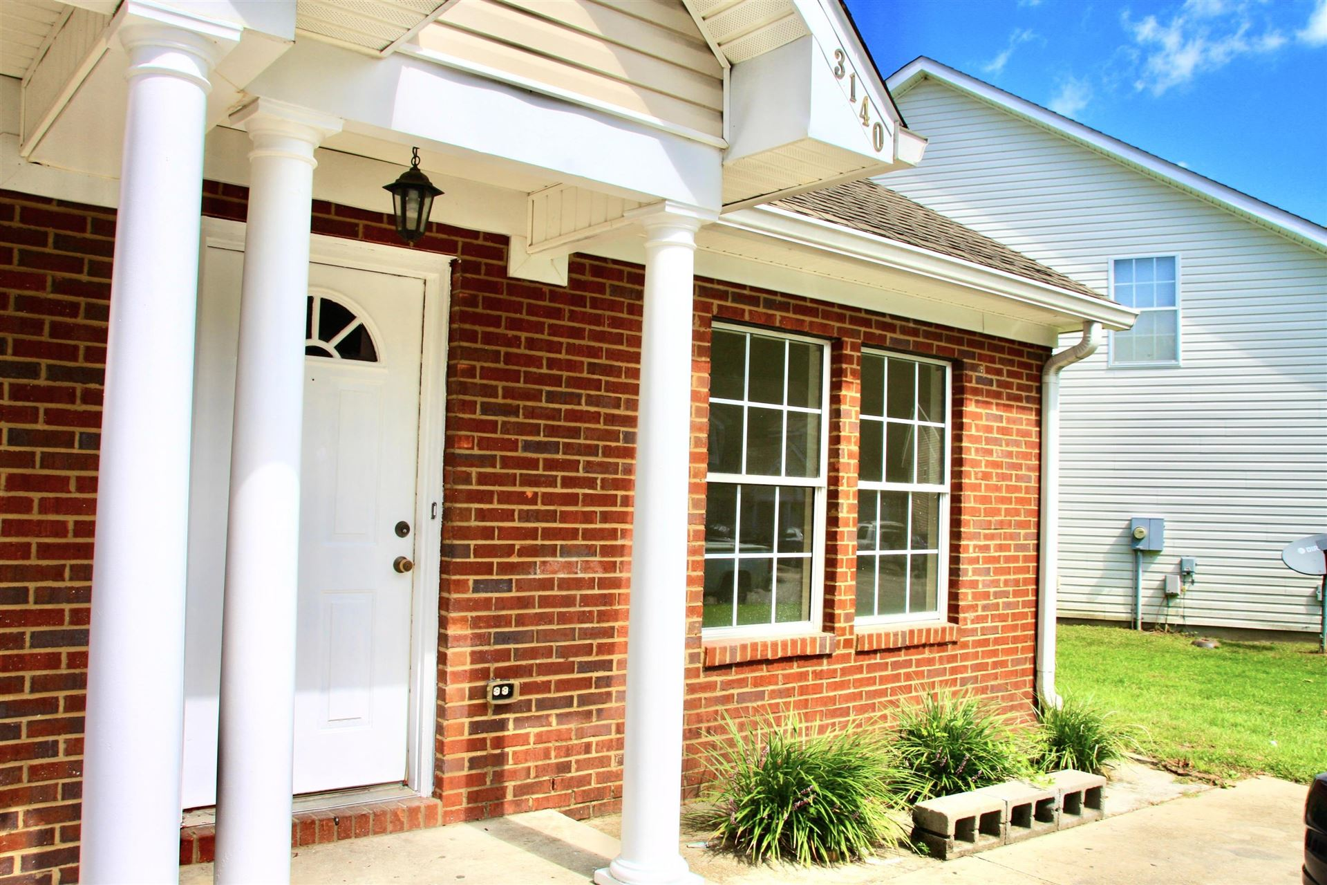 3140 sawtooth Drive, Tallahassee, FL 32303 - MLS#: 337843