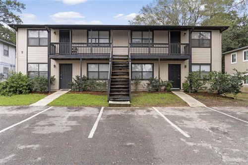 Photo of 301 Dixie Drive #E, TALLAHASSEE, FL 32304 (MLS # 328844)