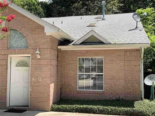 Photo of 2503 Golden Park Lane, TALLAHASSEE, FL 32303 (MLS # 324845)