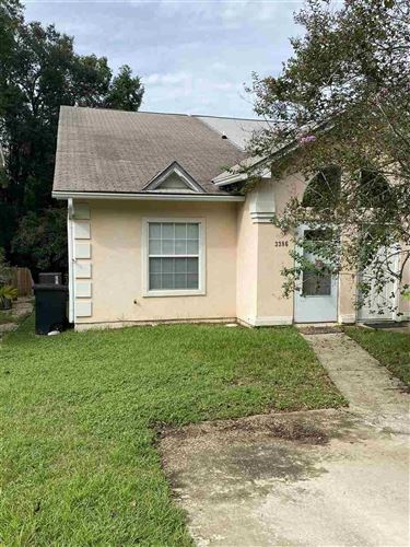 Tiny photo for 3386 Tansey Court, TALLAHASSEE, FL 32308 (MLS # 323846)
