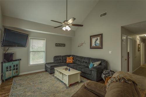 Photo of 48 Blue Dolphin Drive, SHELL POINT, FL 32327 (MLS # 328846)