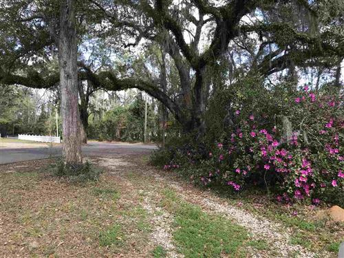 Photo of 1603 Old St Augustine Road #-, TALLAHASSEE, FL 32301 (MLS # 315847)