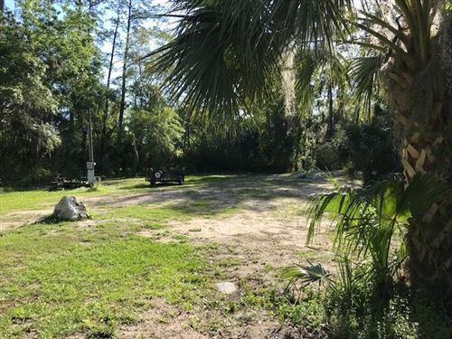 Photo of 86 Ladd Drive, ST MARKS, FL 32355 (MLS # 330847)