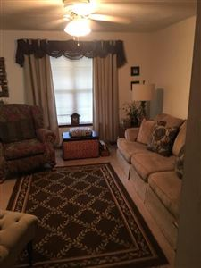 Tiny photo for 432 Teal Lane, TALLAHASSEE, FL 32308 (MLS # 298849)