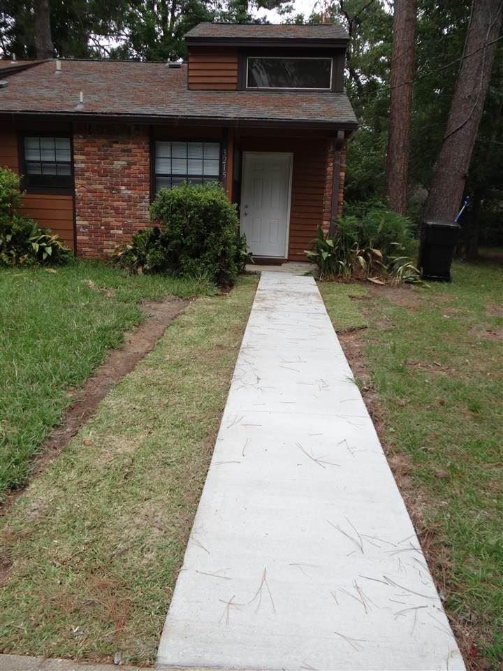 3215 Mound Drive, Tallahassee, FL 32309 - MLS#: 333849