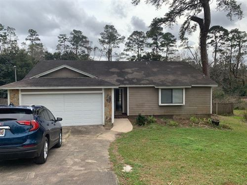 Photo of 2076 White Ash Way, TALLAHASSEE, FL 32308 (MLS # 324853)