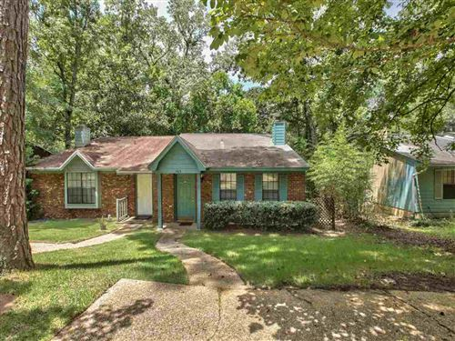 Photo of 263 E WHETHERBINE Way, TALLAHASSEE, FL 32301 (MLS # 321856)