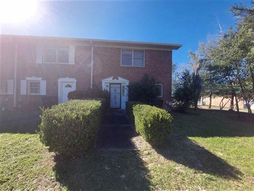 Photo of 1000 Holland Drive #1, TALLAHASSEE, FL 32301 (MLS # 328856)
