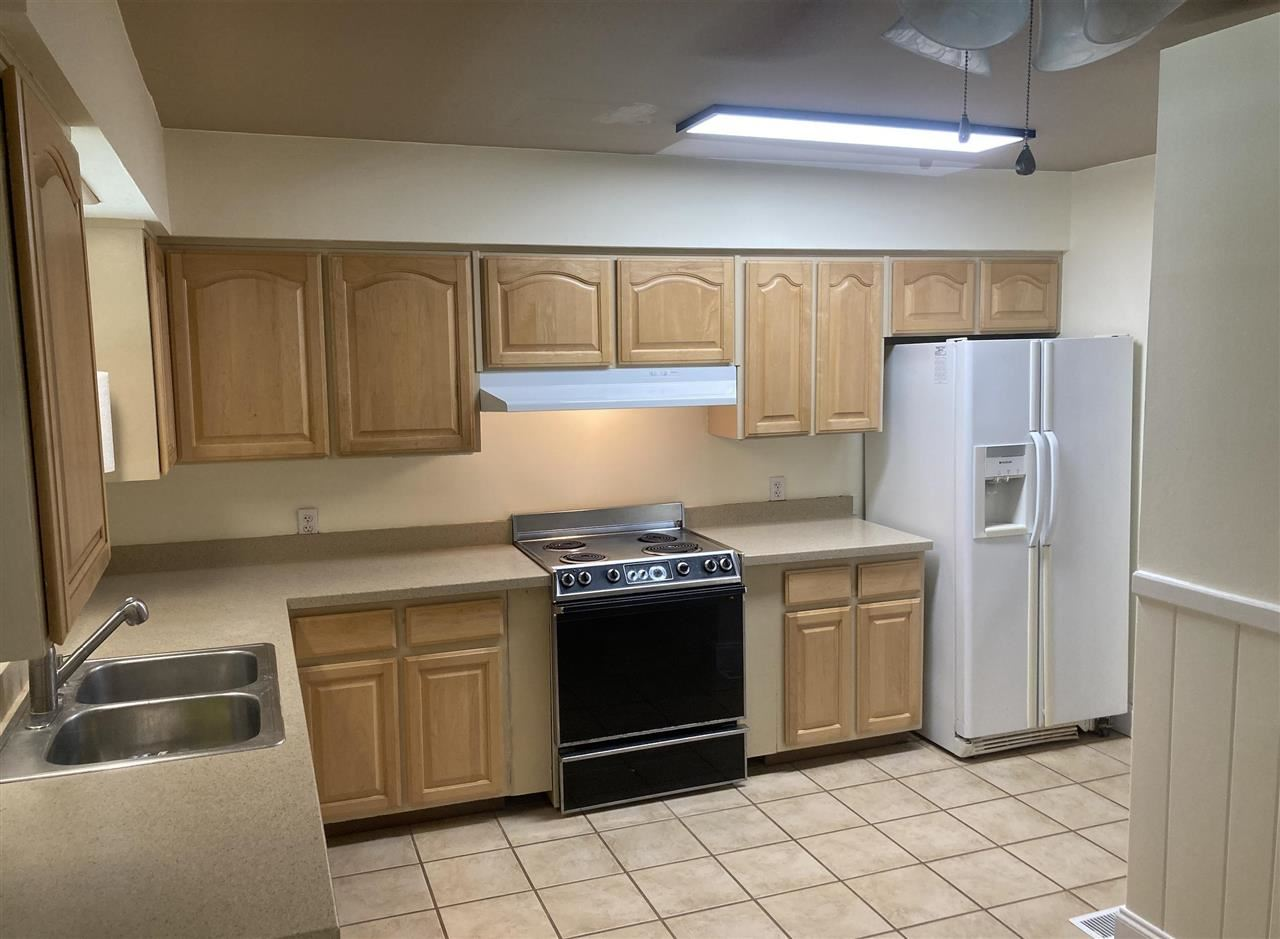 Photo of 1516 Coombs Drive, TALLAHASSEE, FL 32308 (MLS # 332858)
