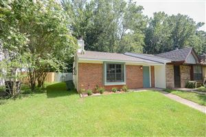 Photo of 2056 Victory Garden Lane, TALLAHASSEE, FL 32301 (MLS # 308859)