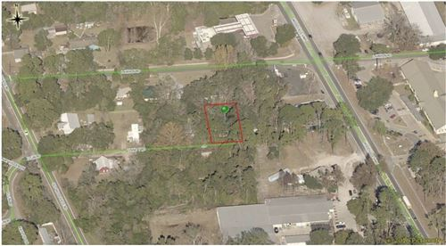 Photo of 1832 T AND T Road #-, TALLAHASSEE, FL 32305 (MLS # 312859)