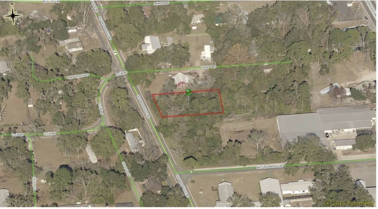Photo for OLD WOODVILLE Road #-, TALLAHASSEE, FL 32305 (MLS # 312860)