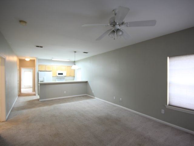 Photo of 2112 Bullocks Run Road, TALLAHASSEE, FL 32303 (MLS # 315860)