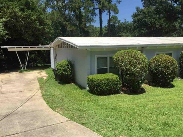 Photo of 208 Westminister Drive, TALLAHASSEE, FL 32304 (MLS # 325860)