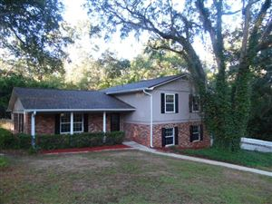 Photo of 2801 Ree Drive, TALLAHASSEE, FL 32309 (MLS # 311861)