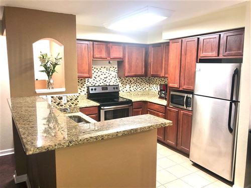 Photo of 2801 Chancellorsville Drive #434 & 4S2, TALLAHASSEE, FL 32312 (MLS # 314861)