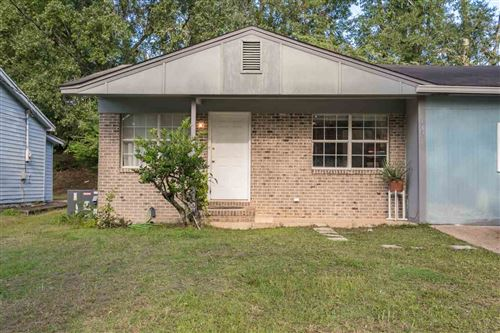 Photo of 1321 California Street, TALLAHASSEE, FL 32304 (MLS # 322861)