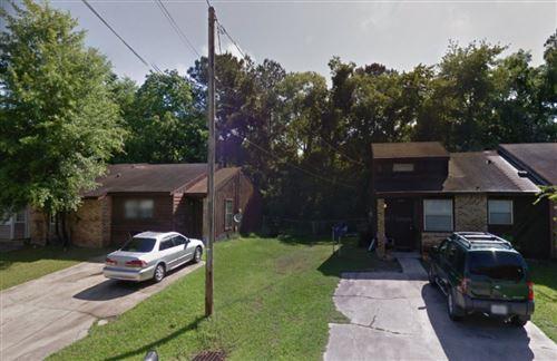 Photo of 6097-6133-6145 Greenon Lane #n/a, TALLAHASSEE, FL 32304 (MLS # 328861)
