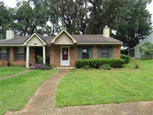 Photo of 1106 Brafforton Drive, TALLAHASSEE, FL 32311 (MLS # 310862)