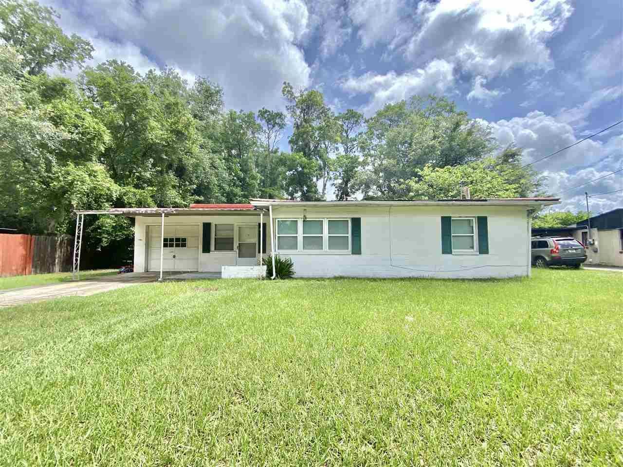104 Magnolia Road, Perry, FL 32348 - MLS#: 319862