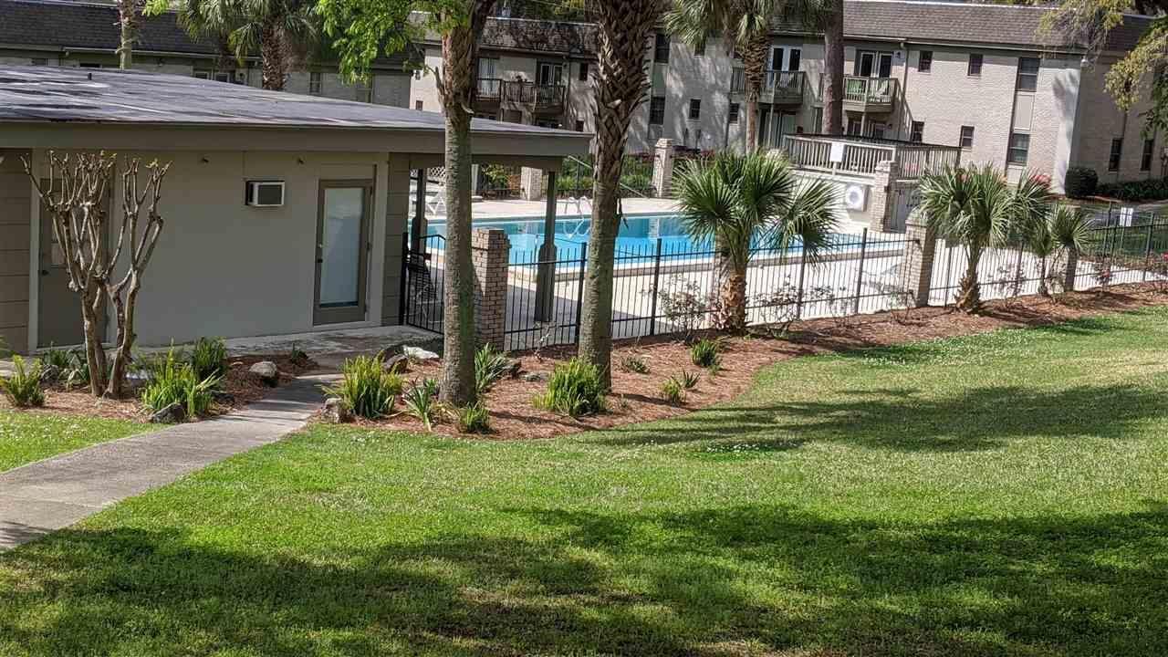 1951 N Meridian Road #69, Tallahassee, FL 32308 - MLS#: 329862