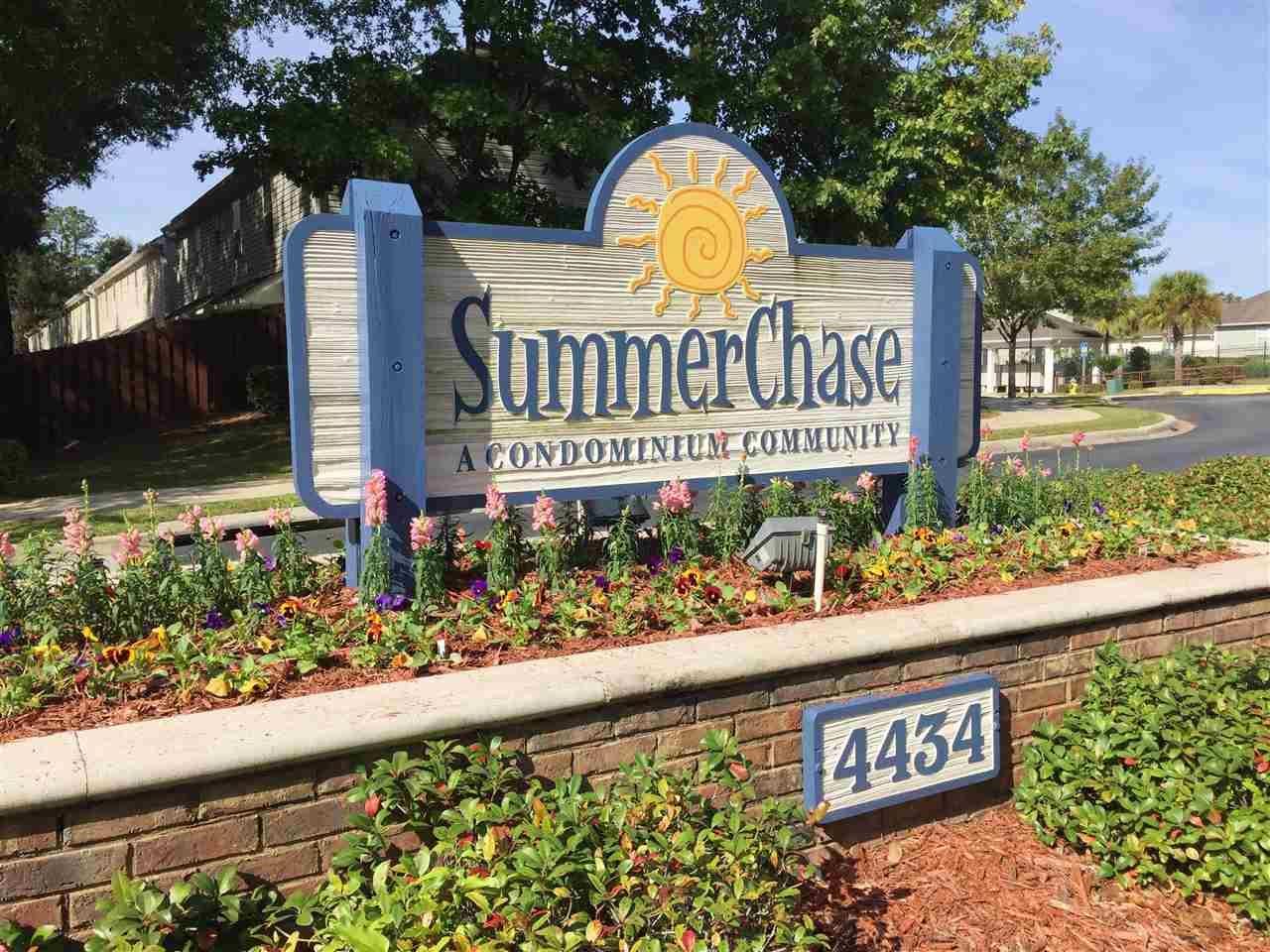 Photo of 4434 Gearhart #401, TALLAHASSEE, FL 32303 (MLS # 331863)