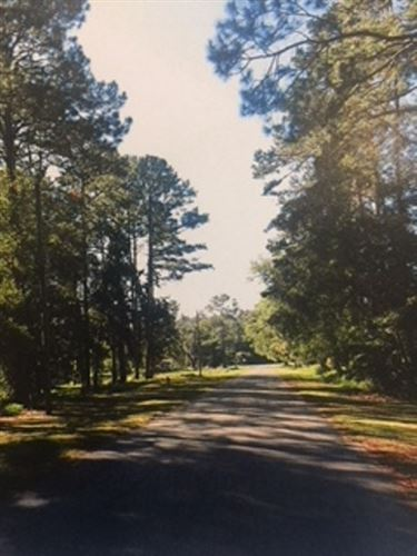 Photo of Tapley Trail #Tapley Trail Subdivi, TALLAHASSEE, FL 32311 (MLS # 312864)