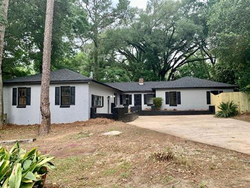 Photo of 1104 SOLANA AVENUE, TALLAHASSEE, FL 32304 (MLS # 331864)