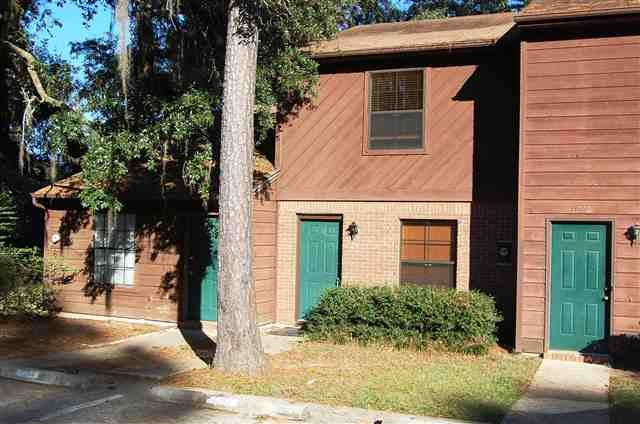 Photo of 1294 High Road #13, TALLAHASSEE, FL 32304 (MLS # 320866)