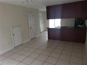 Tiny photo for 1889 Belle Vue Way #30, TALLAHASSEE, FL 32304 (MLS # 306867)