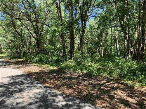 Photo of 109 El Primeros Drive, PERRY, FL 32347 (MLS # 331867)