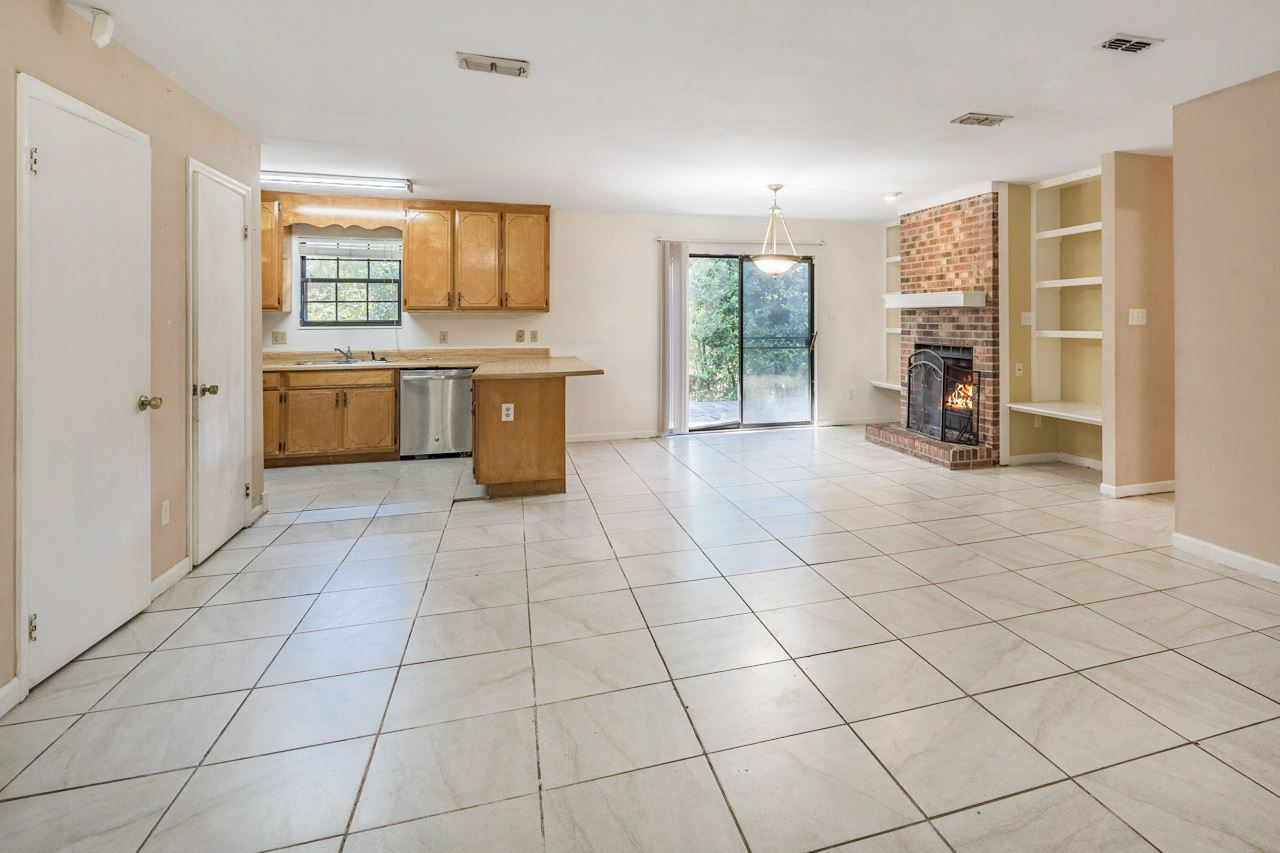 Photo of 3006 Setter Court, TALLAHASSEE, FL 32303 (MLS # 324867)
