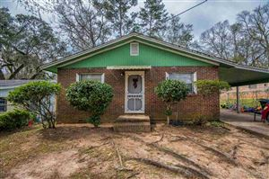 Photo of 1422 Calloway Street, TALLAHASSEE, FL 32304 (MLS # 302868)