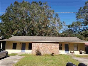 Photo of 5722/5724 Lumberjack Lane #0, TALLAHASSEE, FL 32303 (MLS # 306868)
