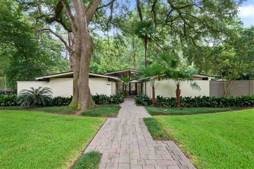 Photo of 2327 Armistead Road, TALLAHASSEE, FL 32308 (MLS # 323869)