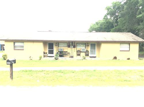 Photo of 2001 SW 7th Street #-, Ocala, FL 34471 (MLS # 331870)