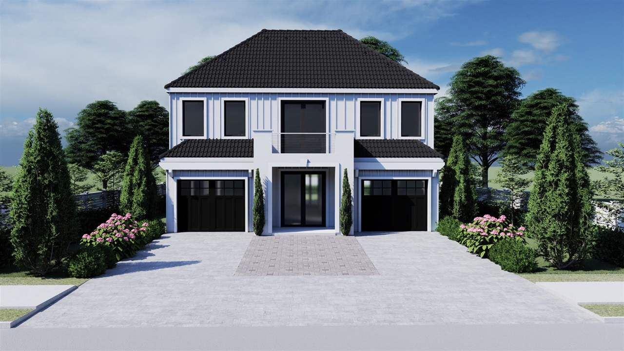 10B Bascom Lane, Tallahassee, FL 32309 - MLS#: 329870