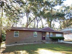 Photo of 2047 Longview Drive, TALLAHASSEE, FL 32303 (MLS # 312871)