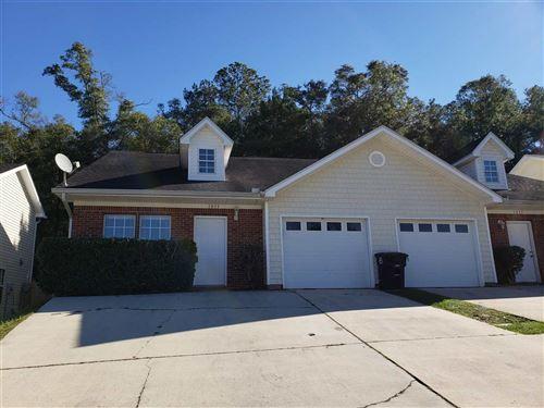 Photo of 1833 Nena Hills Drive, TALLAHASSEE, FL 32304 (MLS # 325871)
