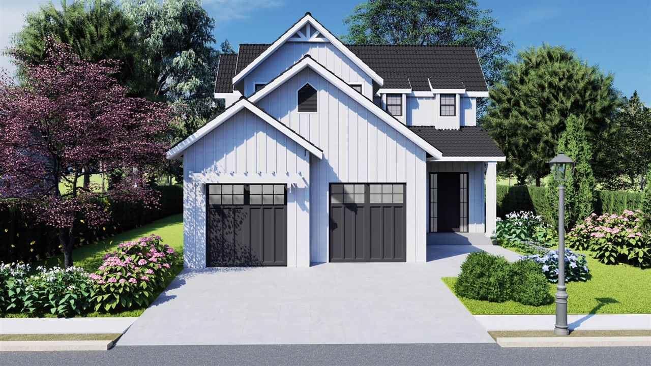 12B Bascom Lane, Tallahassee, FL 32309 - MLS#: 329872