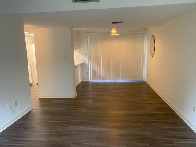 Photo of 421 Westwood Drive, TALLAHASSEE, FL 32304 (MLS # 336872)
