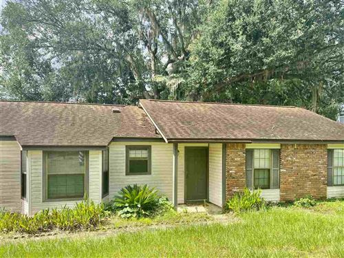 Photo of 3001 Eastgate Court, TALLAHASSEE, FL 32308 (MLS # 321875)