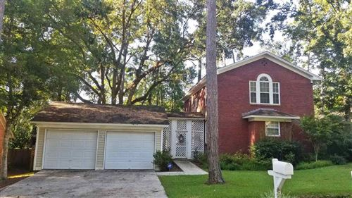 Photo of 2207 Glenwood Lane, TALLAHASSEE, FL 32308 (MLS # 310876)