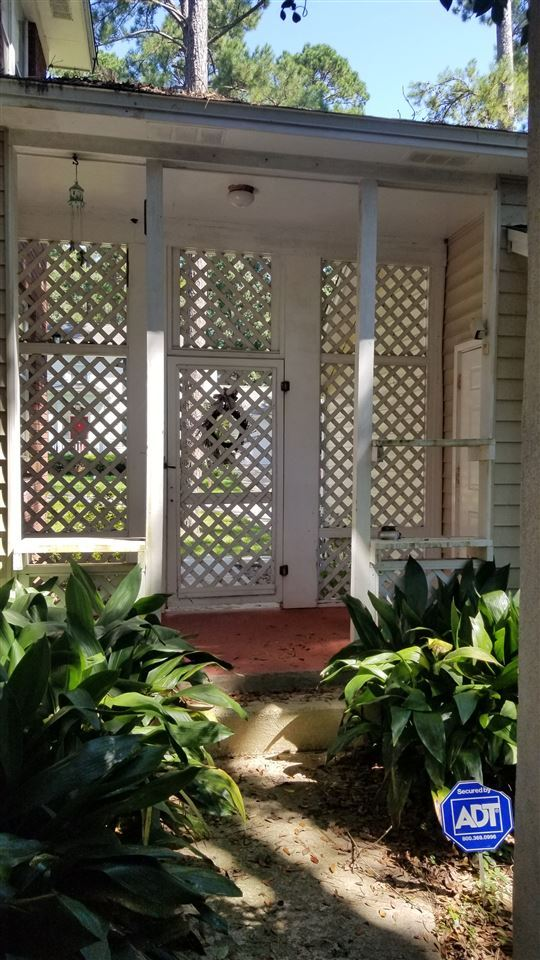 Photo of 2207 Glenwood Lane, TALLAHASSEE, FL 32308 (MLS # 310876)