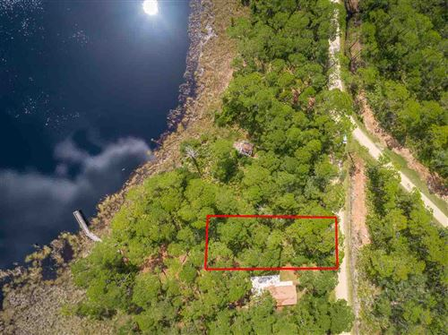 Photo of 79 Lakeview Drive, BALD POINT, FL 32346 (MLS # 320877)